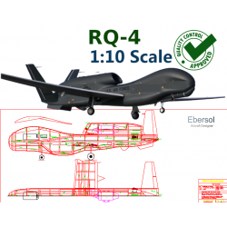 RQ-4 Global Hawk - PDF -...