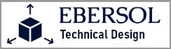 Ebersol Technical Design